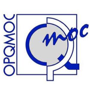 logo partenariat OPQMOC